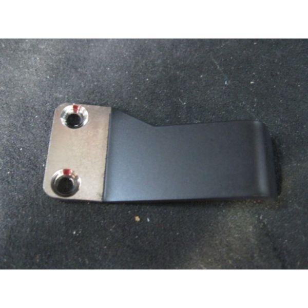 ASYST Technologies 4001-6201-01 FINGER GRIPPER V-MOVE