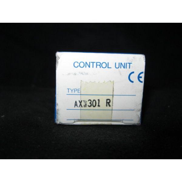 IDEC 41-10650 UNIT CONTROL KEY