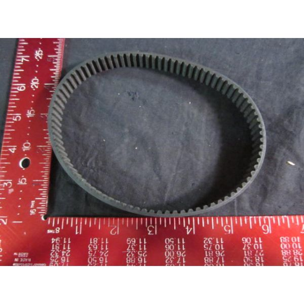 JASON 420 TIMING BELT