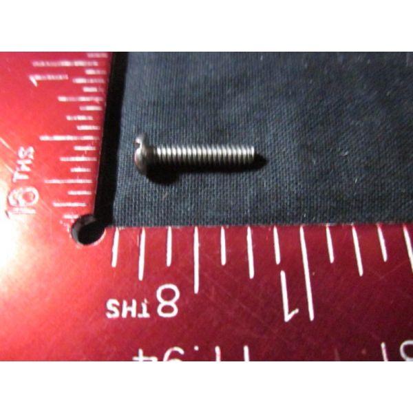 Varian-Eaton 4400788 EATON SCREW FOR ELECTRON SHAWER