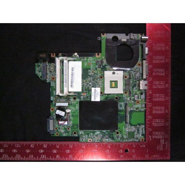HP 457355-001 PAVILION  MOTHERBOARD