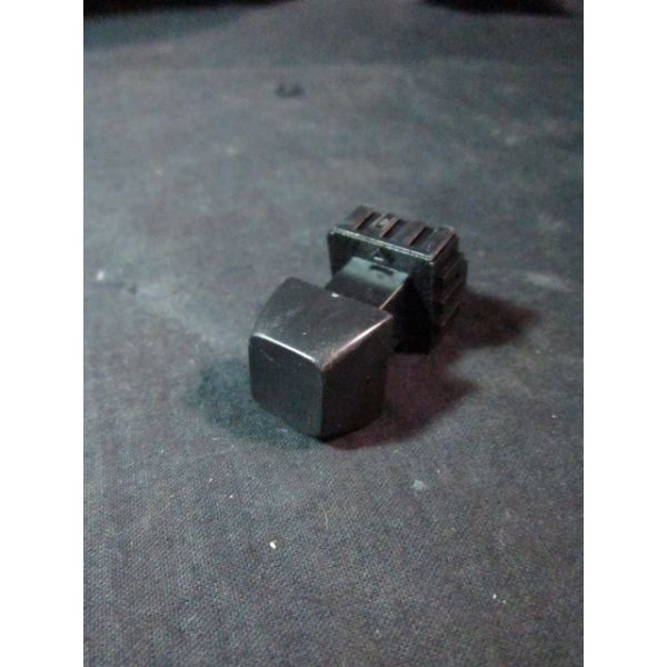 CAT 48-100261-00 Switch for Keyboard UM1PK6EA