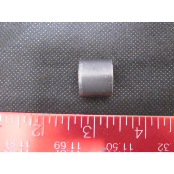 LINDE 499210 BUSHING GUDE FOR PV266225 KV264546
