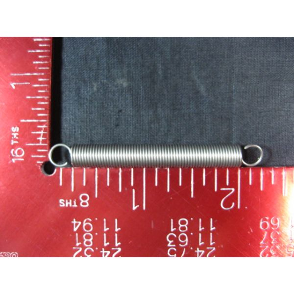 Nikon 4K225-012AN Tension Coil Spring 01040