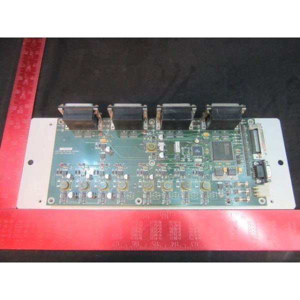 VOODOO 500-0010-01 3DFX VOODOO2 D2149100