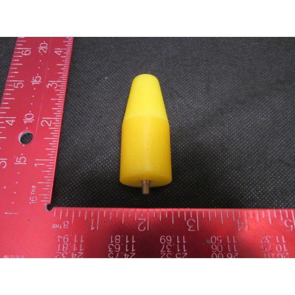 CAT 501721011 Actuator Indicator for DA ECX 4 SAUNDE