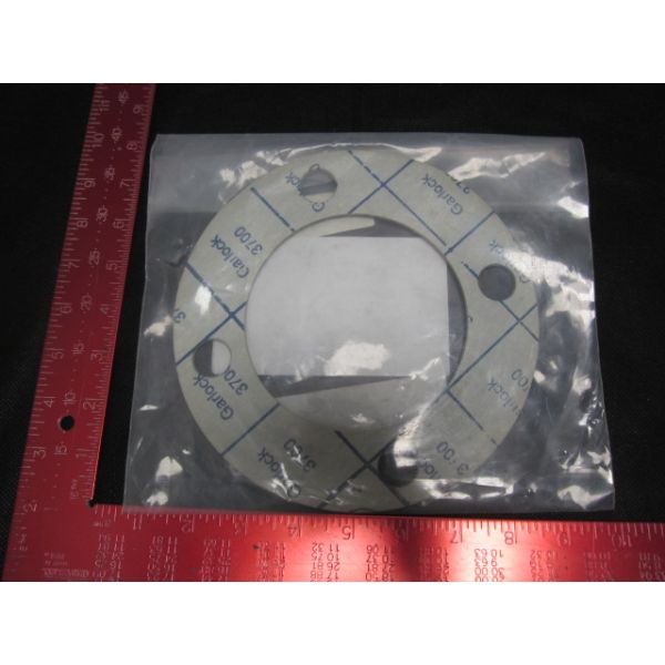 GARLOCK 5127 3700 GASKET ITEM 360Y 5127 MODEL NM71