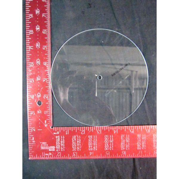 ALPHA MACHINE 515-025713-006 ALPHA MACHINE DISC CALIB HW STRIPPER 6