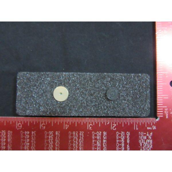 AGILENT TECHNOLOGIES 5182-3442 HIGH PRESSURE MERLIN MICROSEAL STARTER KIT