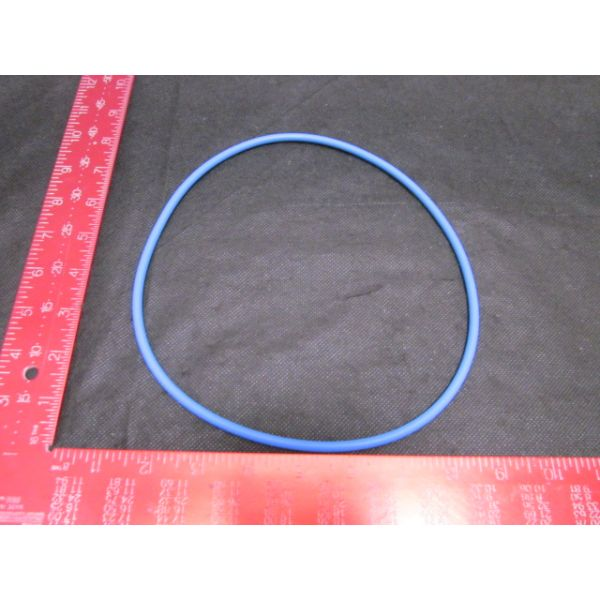 CAT 523010049 O-RING QUARTZ TUBE