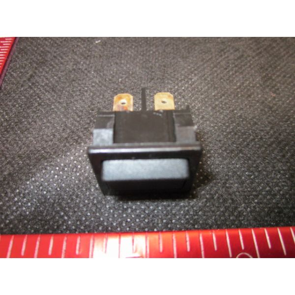 CAT 551394203 Switch Power INTRALUX 5000