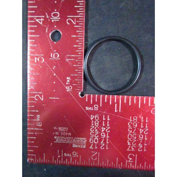 ETS 551500351 Seal