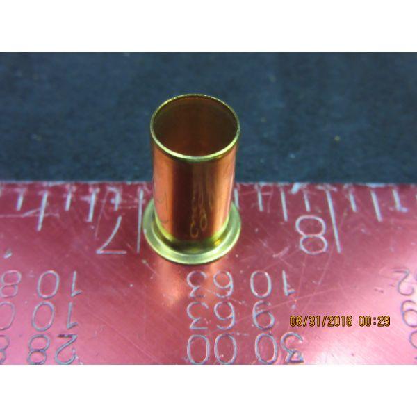 PARKER 63PT-8-62 Brass Insert   10 Pack