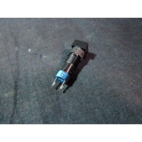 CAT 664-799 Square Lens Switch 8mmSquare Minature Indicator 51 x 102 x 25