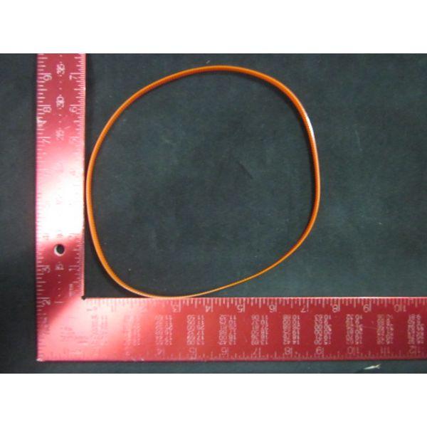 SDP 6G16-290025 TIMING BELT 290 Teeth 14 Wide