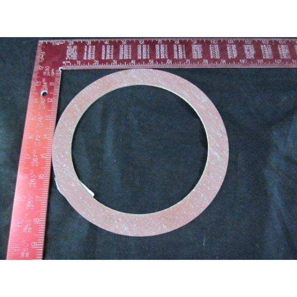 CAT 700101014 GASKET COMP E-340 N 13470