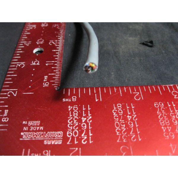 TELDOR 7005008109 CABLE  ALARM SYSTEM  TELDOR