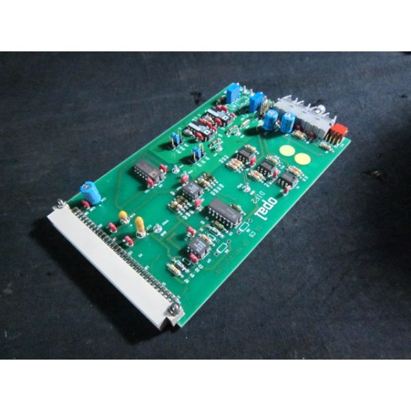 Applied Materials AMAT 70412544200 PCB DIF2 Opal 7830i 70412544200