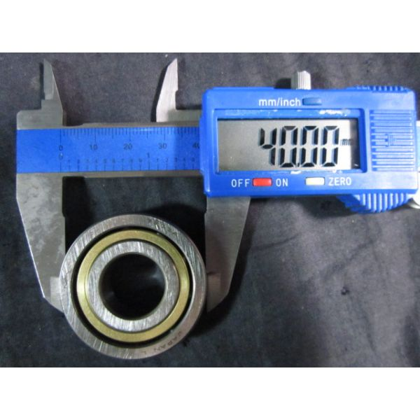NSK 7203A Bearing
