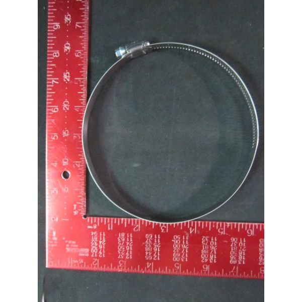 Applied Materials AMAT 790203 Hose Clamp 5X5-78