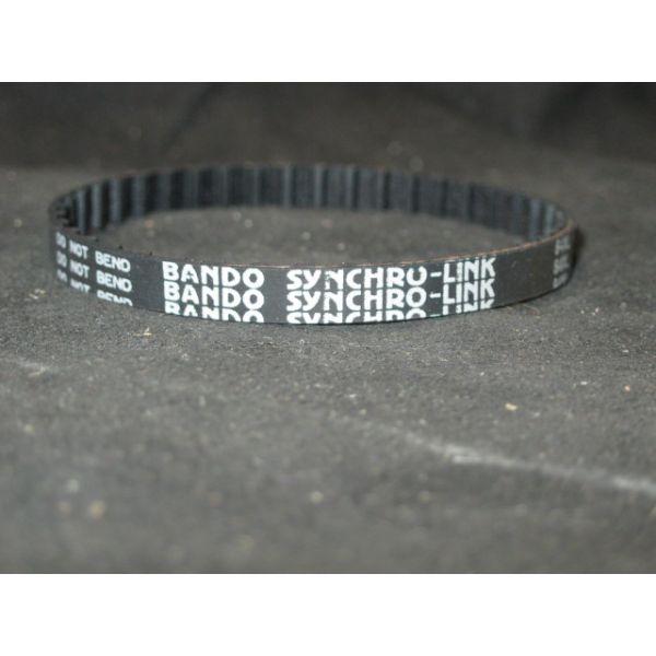 BANDO 84XL025 GATES BELT TIMING