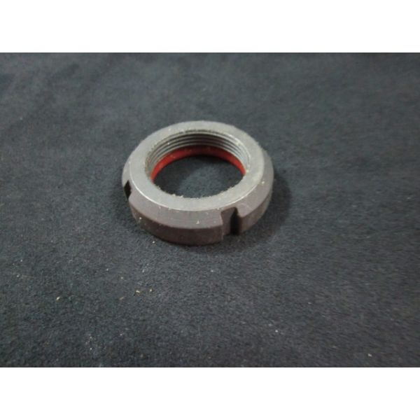 WHITTET-HIGGINS CO 90-NS LOCKNUT FOR SPINDLE REPAIR