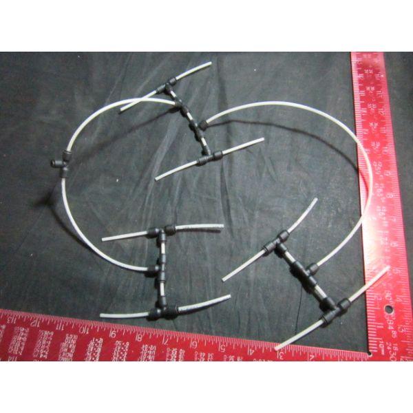 AVIZA-WATKINS JOHNSON-SVG THERMCO 986711-001 WATKINS JOHNSON KIT CHECK LEAK WJ999 INTEL
