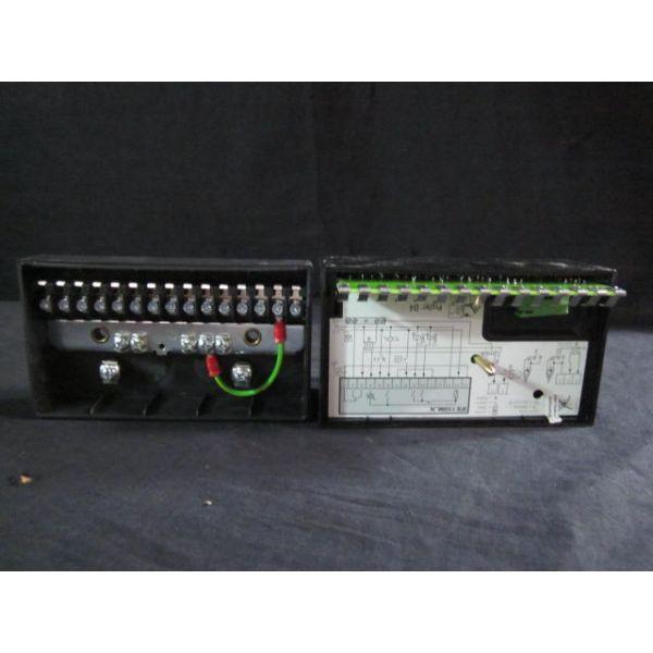 BOC HELIOS CONTROLLER BURNER CTRL IFS110IM-110V
