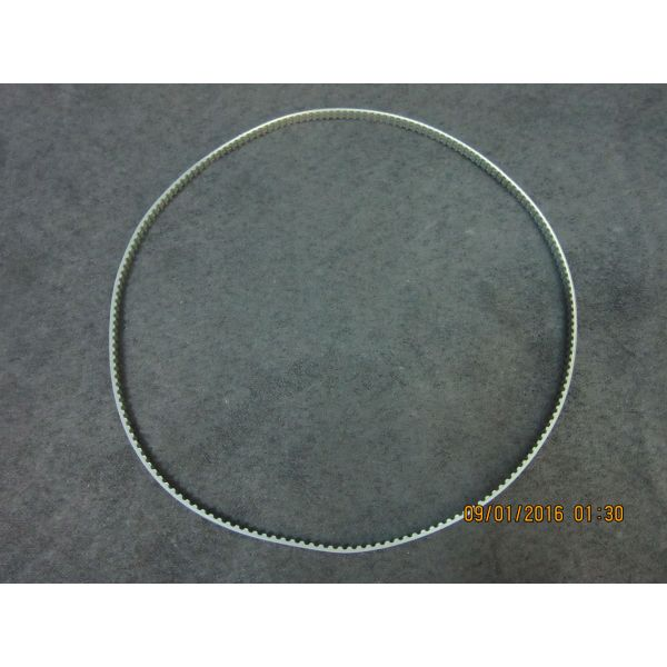 STOCK DRIVE PRODUCTS A 6B16-184012 A 6B16-114012 Timing Belt