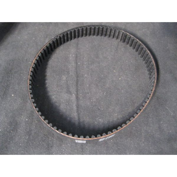 STERLING A 6R25M080150 BELT TIMING
