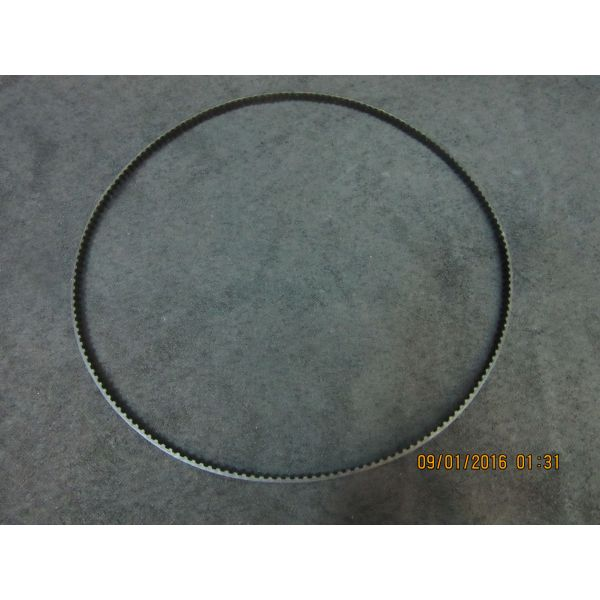 STOCK DRIVE PRODUCTS A 6Z16-114012 Timing Belt
