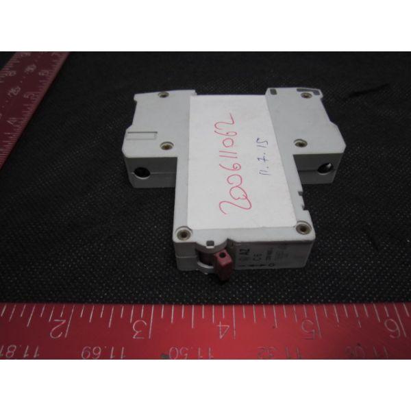 KLOCKNER-MOELLER AZ-C6 CIRCUIT BREAKER POWER AZG-6A 220380V