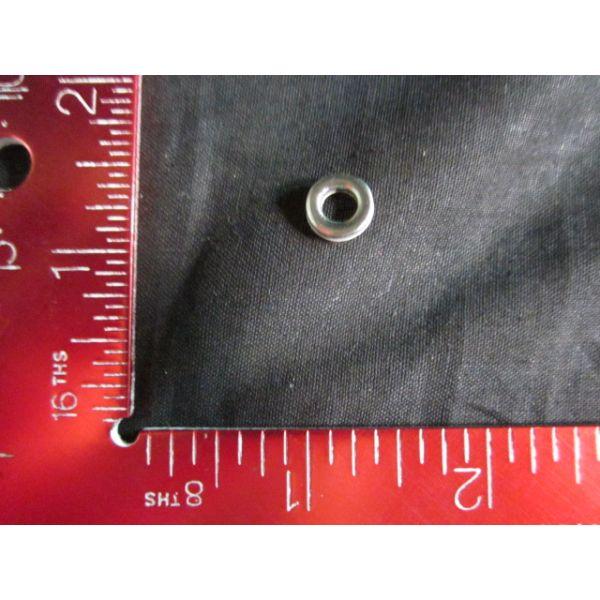 Rudolph Technologies B12041 RUDOLPH CASSETTE CONTACT