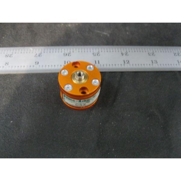 FABCO-AIR C-5-X Pancake Cylinder