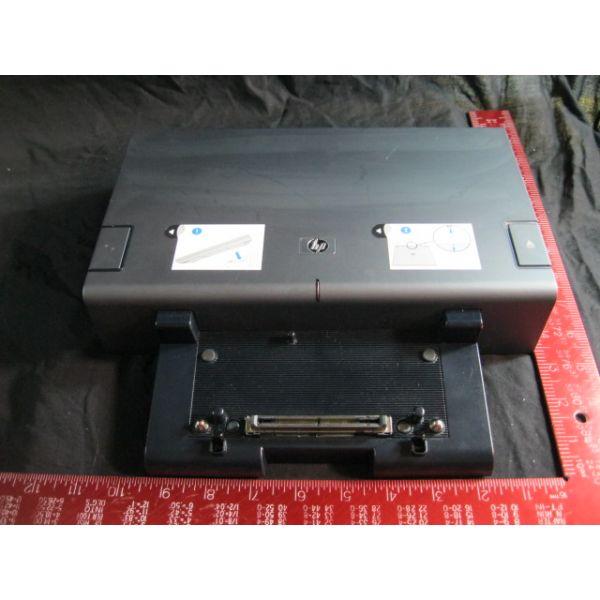 HEWLETT PACKARD EN489AA DOCKING SYSTEM