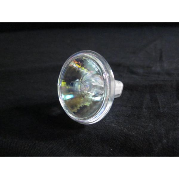 SUNNEX EOPT-713557 Lamp Bulb 12V 20W HALGEN