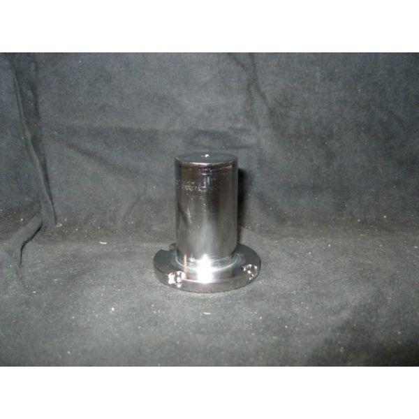 NOR-CAL ESVP-075-100 KIT KF25 HARDWARE  O-RING