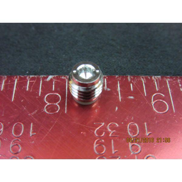 GASFLO FR-SS-06 Flow Restrictor Orifice DIA 006 In 15 mm