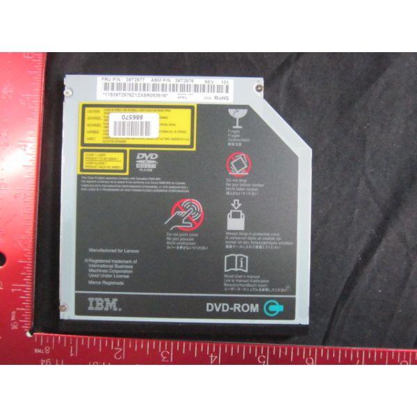 IBM GDR-8085N 11S39T2576Z1ZASR053516
