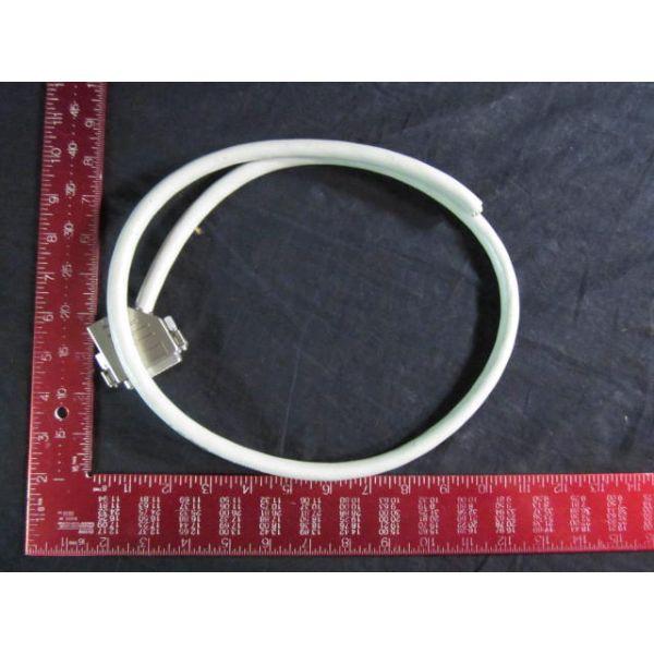 SMC GVVZS300-21A-160 CABLE SUB-D