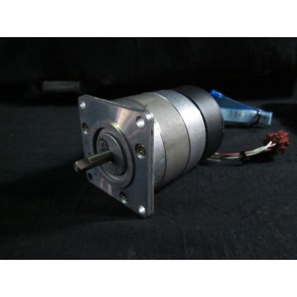 Hewlet Packard HEDS-6300 motor with Encoder