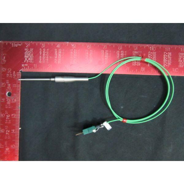 JMS 06-06-2000 JMS SE 06-06-2000 Thermocouple