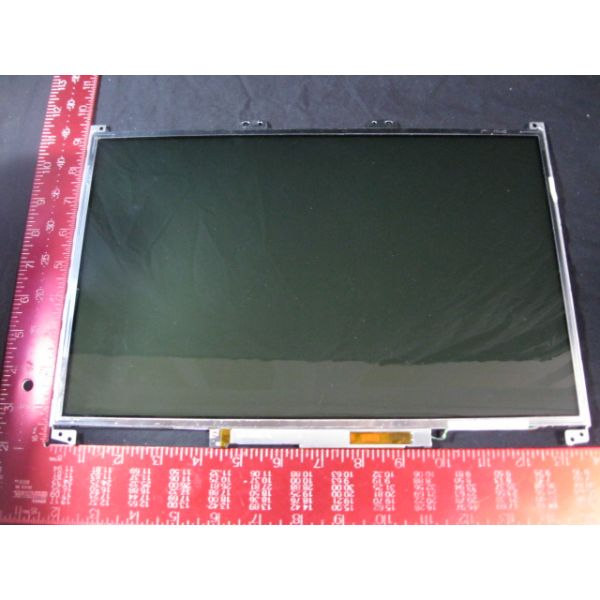 LG LP154W01 154 WXGA GLOSSY LCD SCREEN