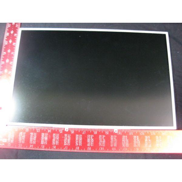 LG LP171WP9 17 WXGA MATTE LCD SCREEN