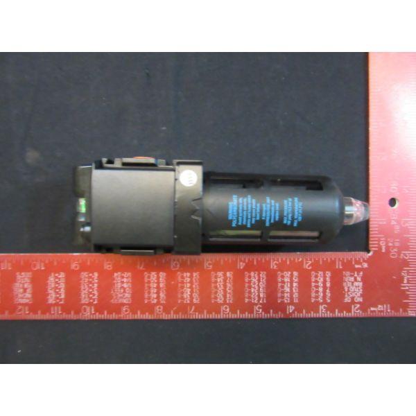 Wilkerson M18-02-DC00 COALESCING AIR FILTER REGULATOR 14 NPT BRAND NEW