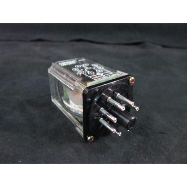 OMRON MK2PN-24VDC RELAY