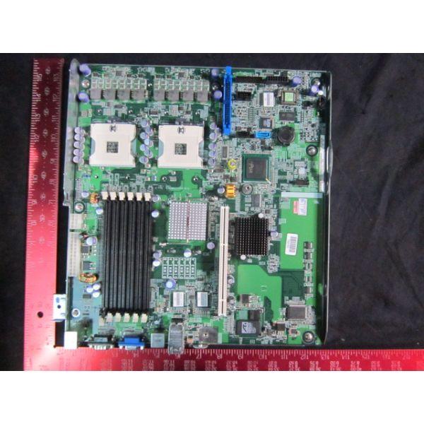 HP MPGA604 MPGA604 SYSTEM MOTHERBOARD