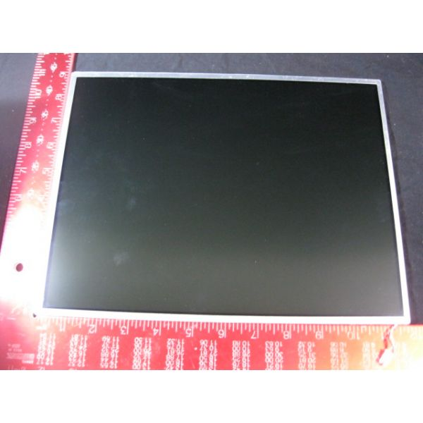 CMO N141XC-L01 141 XGA MATTE LCD SCREEN