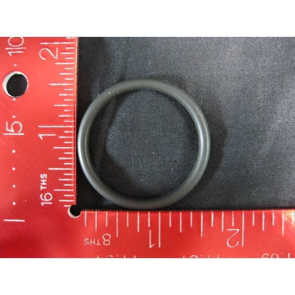 NET MERCURY NM0003-3877 NET MERCURY 320B0228 O-RING DNC SEAL EOP