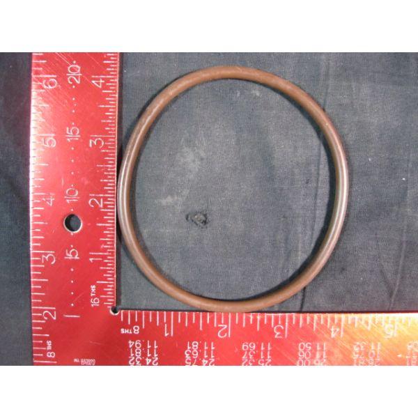 METRON TECHNOLOGY ORH-343 O-RING VITON-A FOR FILTER